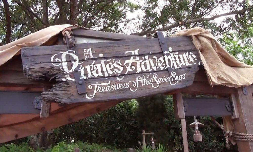 piratesadventure