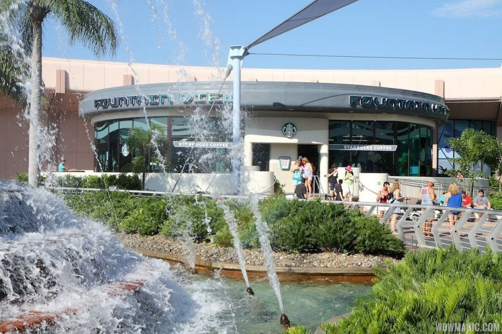 Fountain-View-Starbucks 3