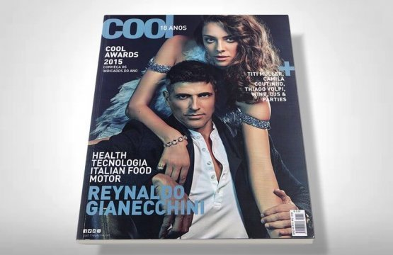 revista-cool-orlando-capa
