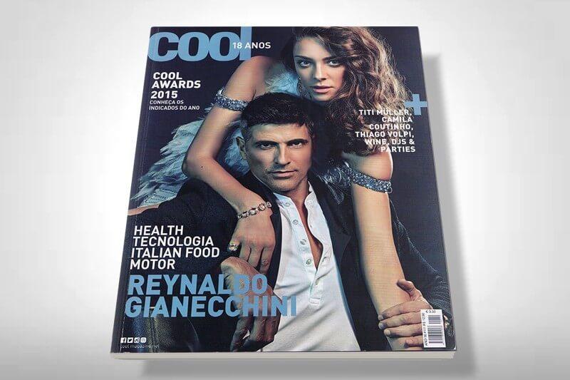 revista-cool-orlando-capa