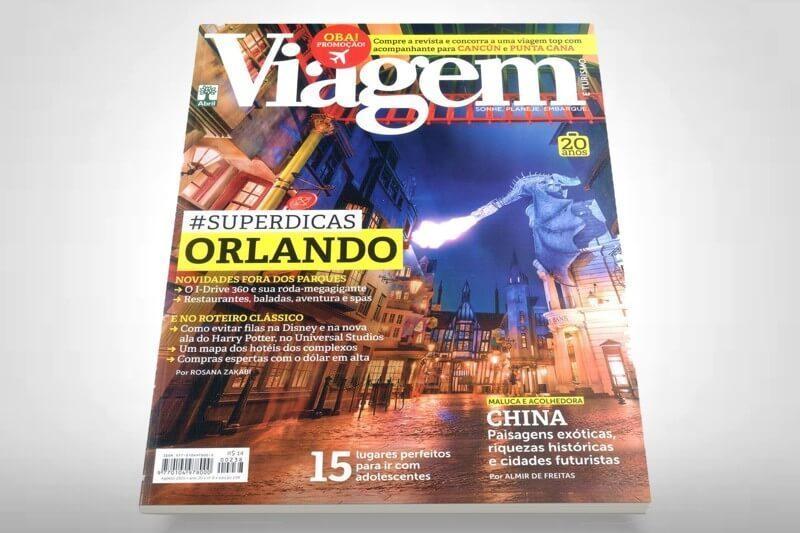 revista-viajem-orlando-capa
