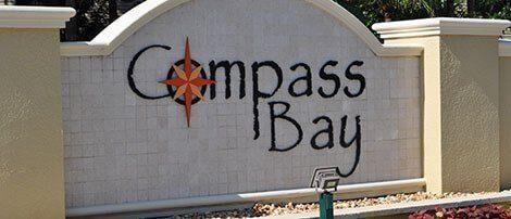 Condomínio Compass Bay