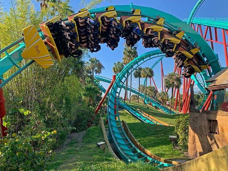 0419 busch gardens tampa - Busch Gardens Tampa Horario De Funcionamento