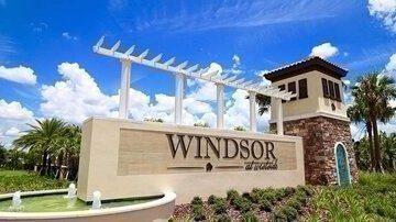Condomínio Windsor at Westside