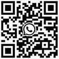 Fale pelo WhatsApp (11) 95199-3494
